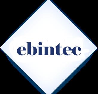 EBINTEC